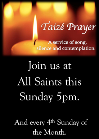 taize-poster-updated