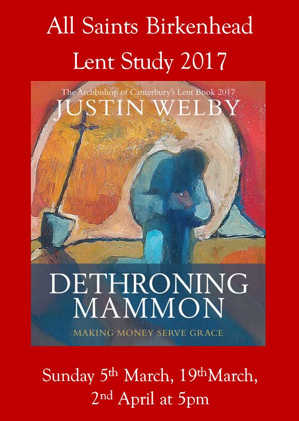 lent-study-2017-poster
